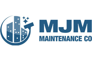 MJM Maintenance Co