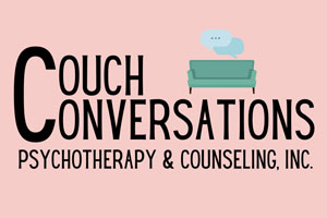 Couch Conversations