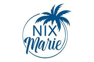 Nix Marie