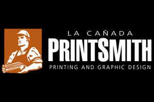 Printsmith