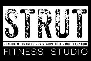 Strut Fitness Studio